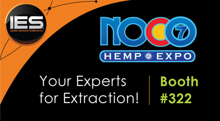 NOCO Expo is here!