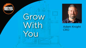 Isolate Extraction Systems Grow With You